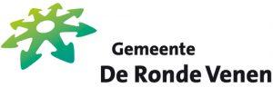 Bij Kurve Kunstuitleen in de gemeente De Ronde Venen kunt u kunstwerken lenen. De kunstwerken worden u in bruikleen toevertrouwd door Kurve Kunstuitleen in de gemeente De Ronde Venen.