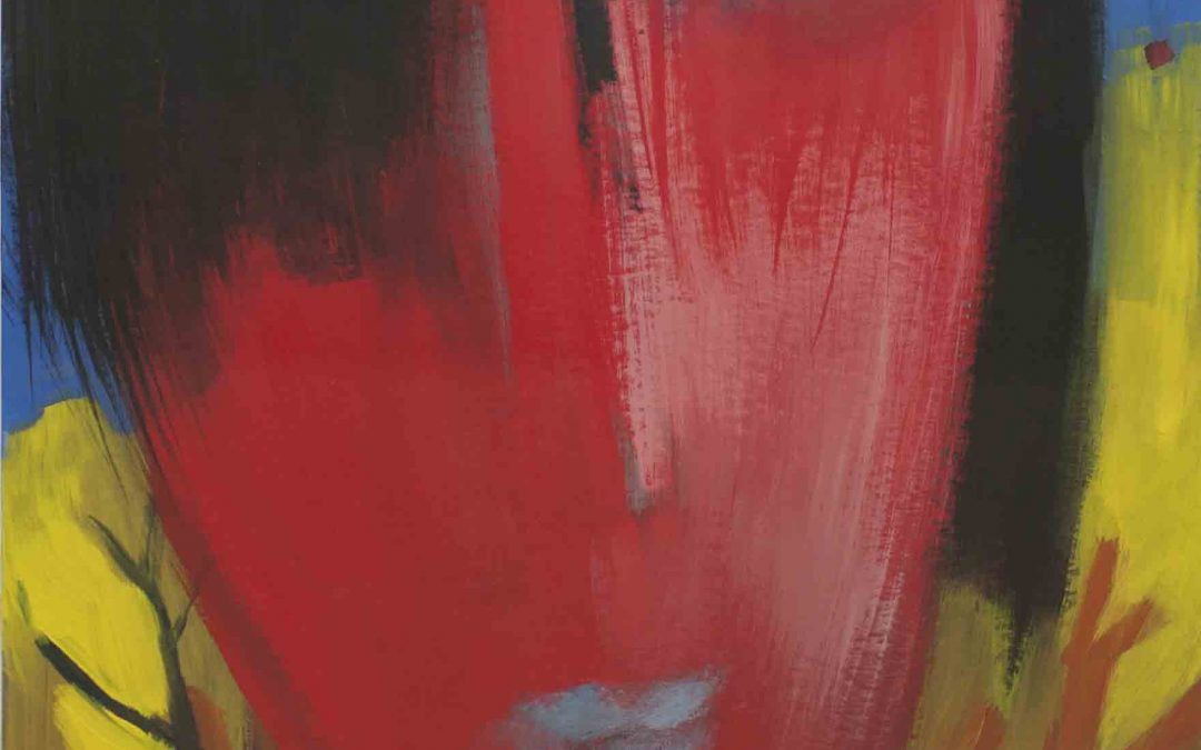 Jan van Evelingen – Zomer